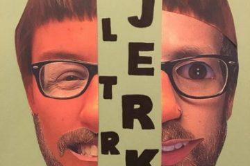 Impolite Company Podcast - Ultra-Jerk